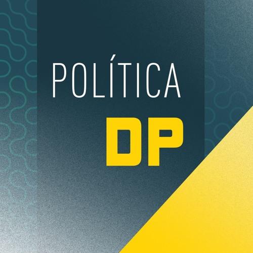 Ep 07 - As PPPs em Pelotas