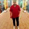 Khairyat_pucho♥️_Arijit_singh_song...mp3