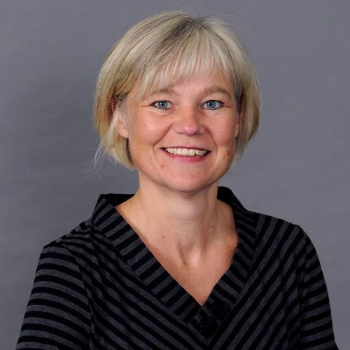 Professor Alison Ritter Australian Social Policy Conference 2019 Keynote