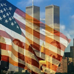 Whisper - A Tribute to the fallen Heroes & Victims of 9/11