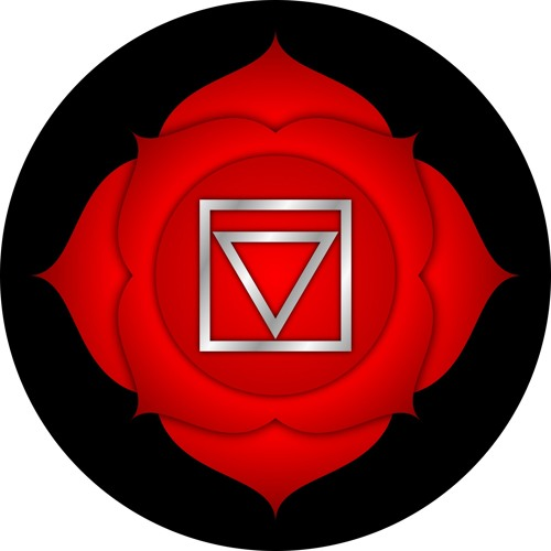 Hypnosis Session - Resetting the Root Chakra