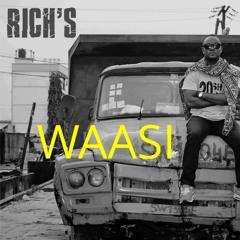 Waasi