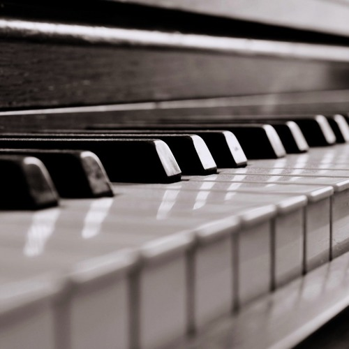 Workout - Four Pianos (Demo)