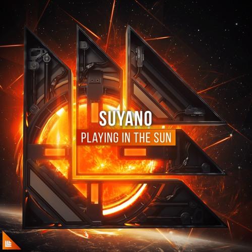 Suyano - Playing In The Sun