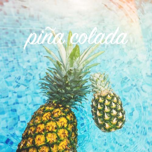 Piña Colada (Free download)