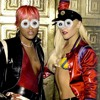 Eve ft. Gwen Stefani - Let Me Blow Ya Mind (POLO LILLI Bootleg)