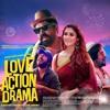 Kudukku  Love Action Drama (2019)