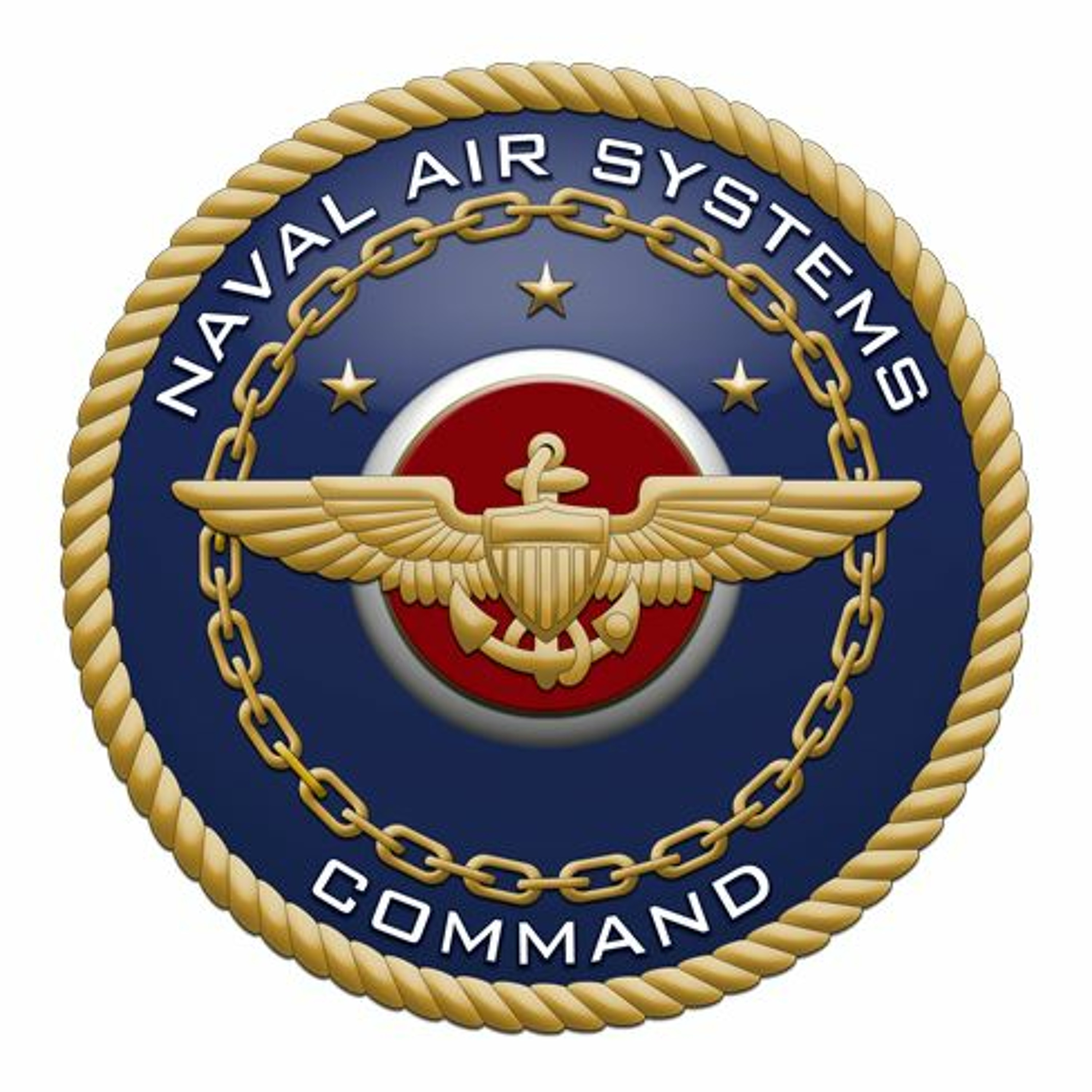 AIRWaves #31: NAVAIR Fleet Force Advisors