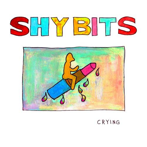 Shybits - Crying