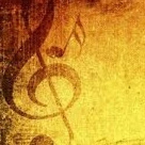 §øüłfűł Song