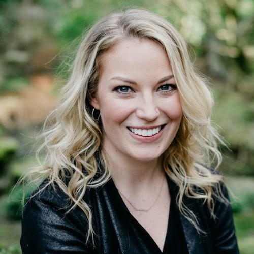 Dr. Katie DeWood - General Dentistry and more.