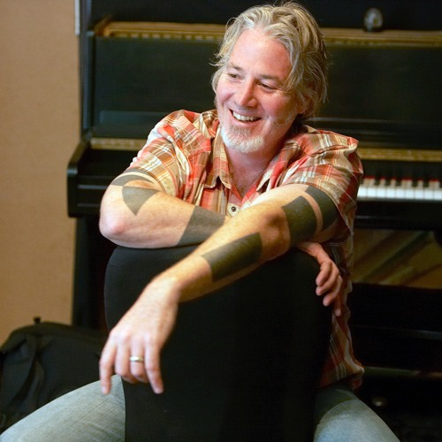 """Interview - An in-depth conversation with Jon Brooks about his new album """"Moth Nor Rust II"""""""