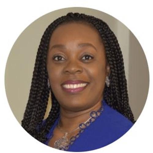 Uduak Okomo: LSHTM 120 and Florence Nightingale