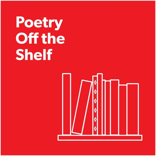 Poetry Off the Shelf: Hope in Odd Places