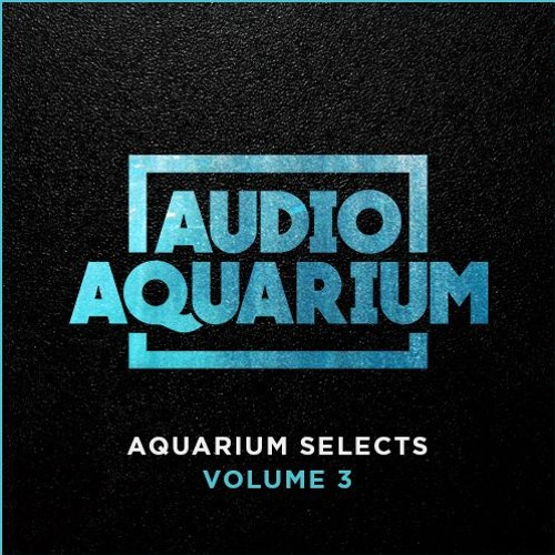 Aquarium Selects Vol. 3