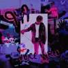 """Juice Wrld Type Beat - """"High School"""" (prod.tobzybeats)"""
