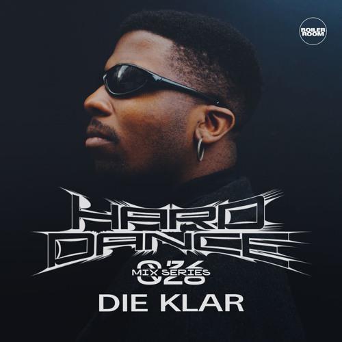 HARD DANCE 026: DIE KLAR