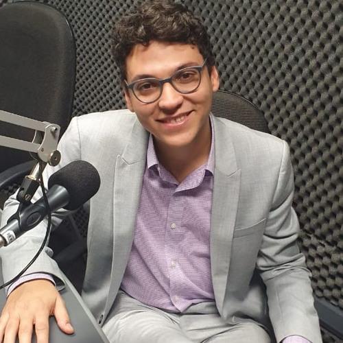 #podcastdogovernosp- NOVOTEC Integrado
