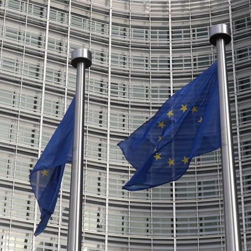 Von der Leyen's EU Commission: Picks for a Union that strives for more