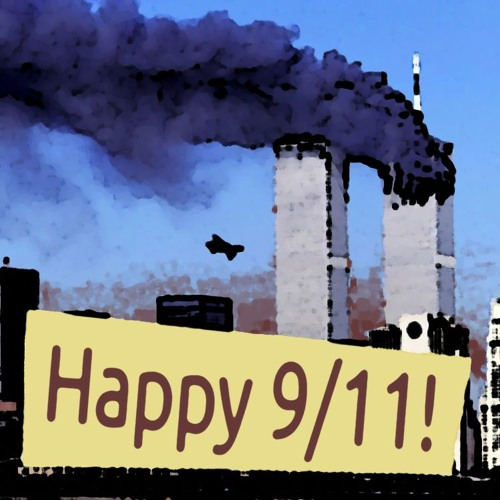 Little Saigon Report #165: Happy 9/11!