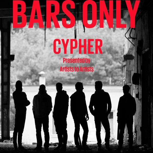 Bars Only Cypher
