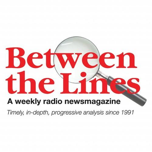 Between The Lines - 9/11/19 Yemen War; Ohio, Georgia's Massive Voter Purge; Climate Emergency