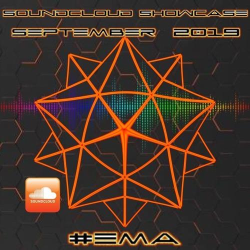 #EMA Soundcloud Showcase September 2019