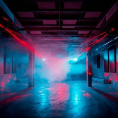 Night Club by IND_Out now on Hngr 10