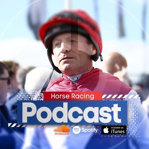 Racing Podcast: St Leger Festival