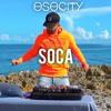 OSOCITY Soca Mix   Flight OSO 66