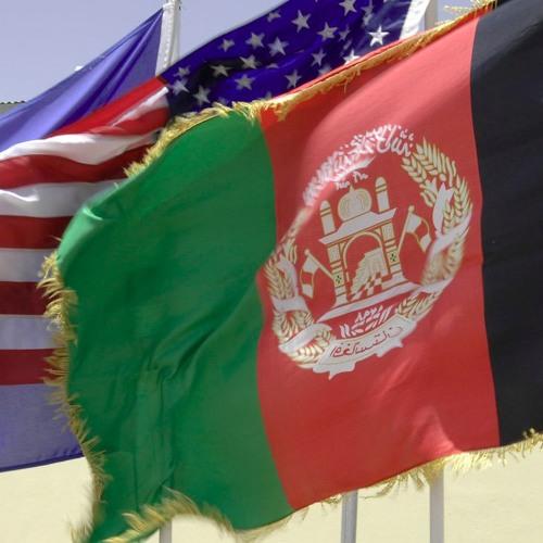 11: Sag mal ... ein Gespräch über die Wahl in Afghanistan mit den Landsleuten