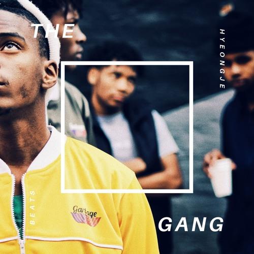 [FREE] The Gang - Travis Scott x Drake x Sheck Wes (Hard Dark) Type Beat