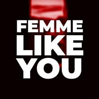 FEMME LIKE YOU | MAYKO Remix (Emma Péters Cover)