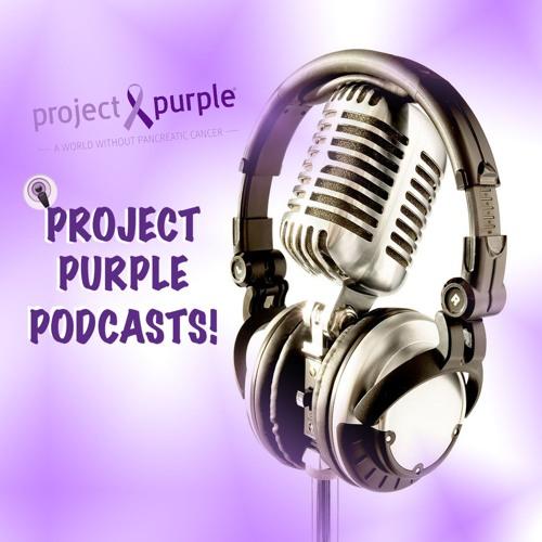 Episode 77- Overcoming Hurdles with Briana Burt