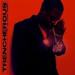 Trencherous (Remix) feat. Lil Durk