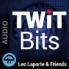 Microsoft: The Musical   TWiT Bits