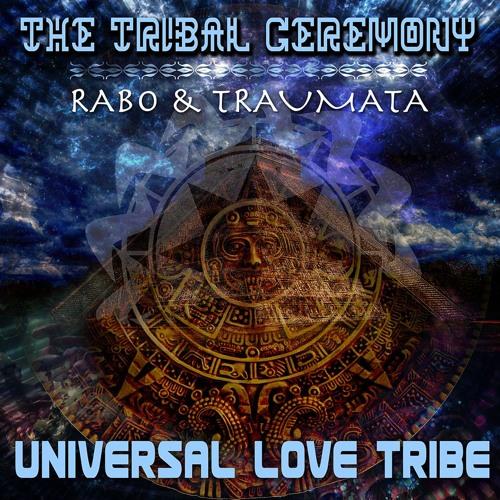 The Tribal Ceremony