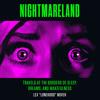 Nightmareland by Lex Lonehood Nover, read by Neil Hellegers
