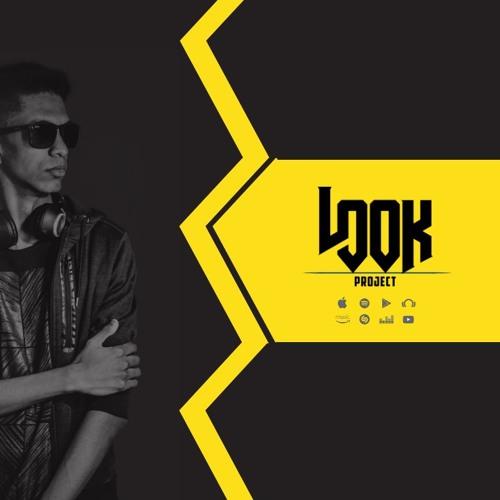 DJ Henrique Vieira - Eu Nasci Para Te Adorar Ft. Marco Matos (Look Project Dj Remix)*OFFICIAL REMIX*