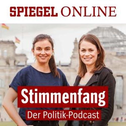 SPD auf Casting-Tour: Erste Tendenzen, erste Überraschungen