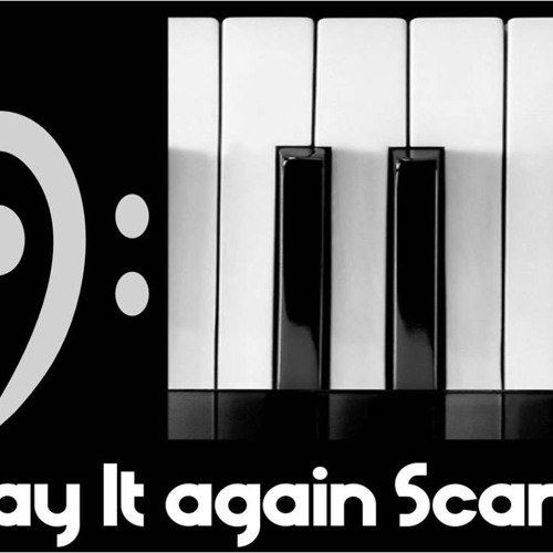 'PLAY IT AGAIN SCAM' – September 11, 2019