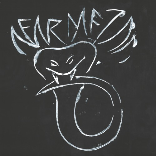 Premiere: DJ Firmeza '25'
