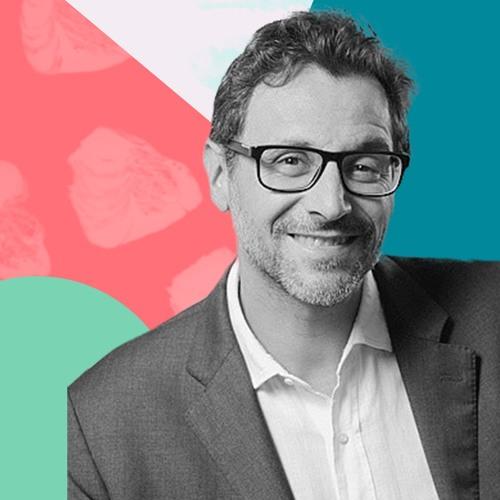 VECUSxMOUVES - Comment transformer l'impact de son entreprise ?  Emery Jacquillat - CAMIF