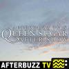 """""""I Am"""" Season 4 Episode 13 'Queen Sugar' Review"""