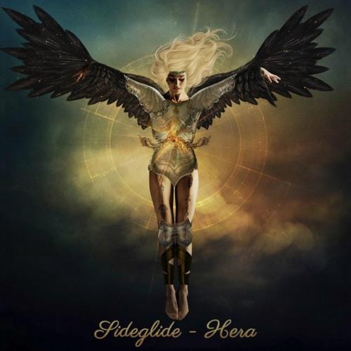 Sideglide - Hera (Original Mix)