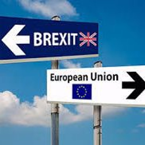 Brexit - Customs
