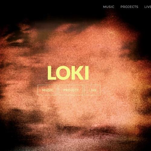 LOKI - No One