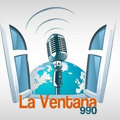 La prevención del suicidio   La Ventana 990   4 tem   11/09/19