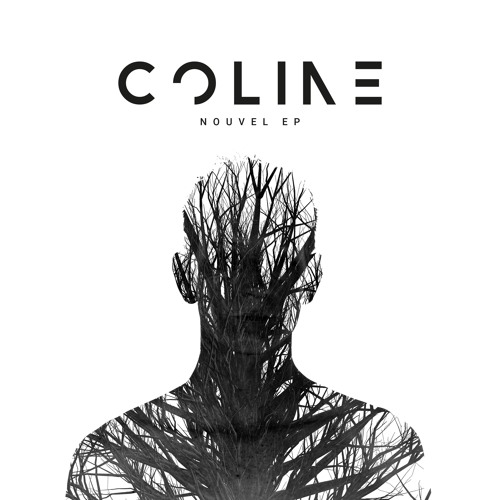 Coline Nouvel EP