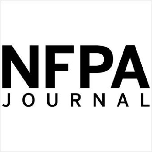 The Building & The Book - BY SARAH GHORBANIAN, et al. - NFPA Journal - September/October 2019